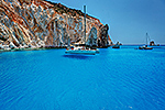 Polyegos island,Cyclades Greece,Polyaigos Insel,Kykladen,Griechenland,sailng yacht charter in Greece,Segelcharter Griechenland,voguesails.com
